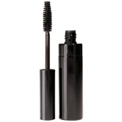 Sensitive Mascara - Hypoallergenic - Extremely Gentle - For Sensitive Eyes