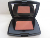 Powder Blush Subtil 378 Blushing Nude Oil-free Travel 0.088/2.5g