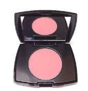 Blush Subtil Oil Free Powder Blush Rose Romantique 0ml Trvl Sz, New!