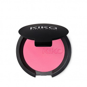 Kiko Soft Touch Blush