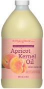 Apricot Kernel Oil 1890ml