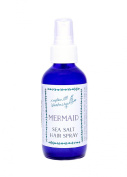 Captain Blankenship - Organic Mermaid Sea Salt Hair Spray