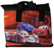 UPD Non-Woven Cooler Lunch Bag, Cars
