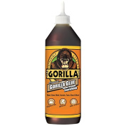 1060ml Original Gorilla Glue