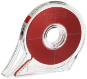 Icy free tape Red 3.0mm