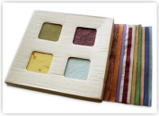 Scrapbook Handmade Paper Assortment