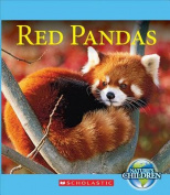 Red Pandas (Nature's Children)
