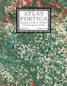 Atlas Poetica 16