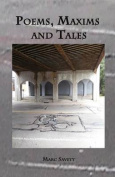 Poems, Maxims, and Tales