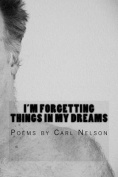 I'm Forgetting Things in My Dreams