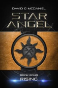 Star Angel: Rising