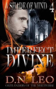 Imperfect Divine