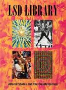 The LSD Library