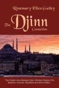 The Djinn Connection