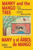 Manny & the Mango Tree