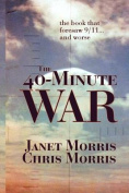 The 40-Minute War