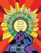 Path of Gratitude Coloring Book