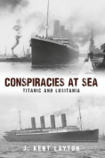 Conspiracies at Sea