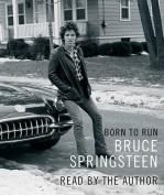 Born to Run [Audio]