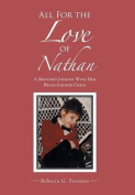 All for the Love of Nathan