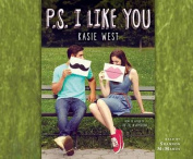 P.S. I Like You [Audio]