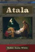 Atala [FRE]