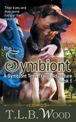 The Symbiont