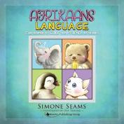 Afrikaans Children's Book