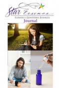 Star Essence Journal