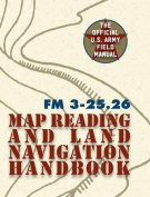 Army Field Manual FM 3-25.26