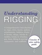 Understanding Rigging