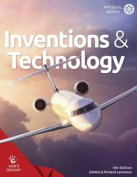 Inventions & Technology