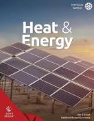 Heat & Energy (God's Design)
