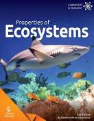 Properties of Ecosystems