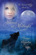 Silence at Midnight