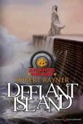 Defiant Island