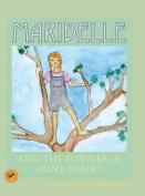 Maribelle