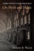 Harry Potter's Folklore World