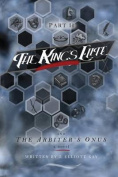 The King's Elite & the Arbiter's Onus  : The King's Elite Book 2