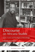 Discourse on Africana Studies