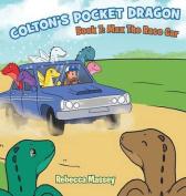 Colton's Pocket Dragon Book 7
