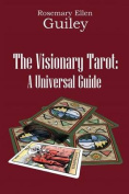 The Visionary Tarot