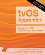 The Tvos Apprentice