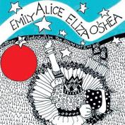 Emily Alice Eliza O'Shea