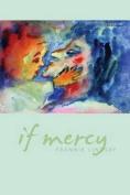 If Mercy