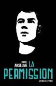 La Permission  [FRE]