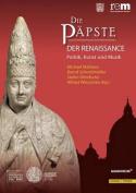 Die Papste Der Renaissance [GER]