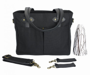 SoYoung Emerson Nappy Tote with Handles