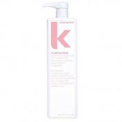 Kevin Murphy Plumping Wash 980ml by Kevin Murphy