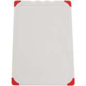 STARFRIT 093595-006-0000 Antibacterial Cutting Board Home, garden & living
